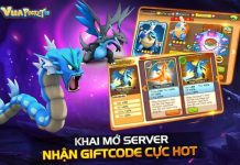 giftcode-vua-pocket-3d